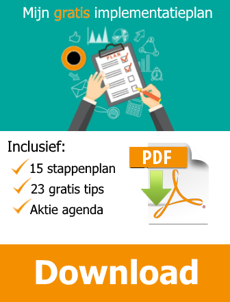 download-implementatieplan-downloadtag